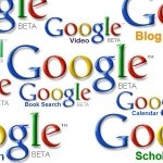 New Google Beta Tool Allows Website Visitors To Opt Out of Your Google Analytics Data